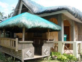 Agua Seda Beach Pagudpud - Gästezimmer