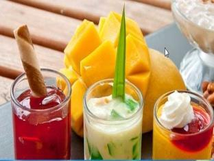 Philippines Hotel | Food and Beverages