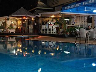 Marina Inn Pattaya