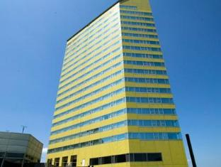 hotel Hotel Appi Grand Tower