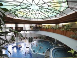 Hunguest Hotel Damona