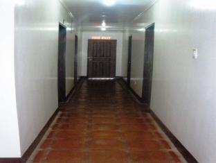 Grand Octagon Resort Laoag - Hotel Interior