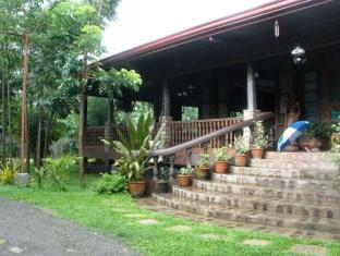 Grand Octagon Resort Laoag - Ballroom