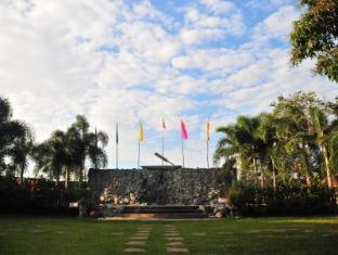 Grand Octagon Resort Laoag - Standard