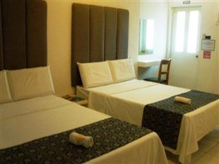 Mira de Polaris Hotel Λαοαγκ - Δωμάτιο
