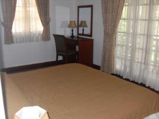 Nongsa Point Marina Chalet & Resort Batam Island - Three Bedroom Villa