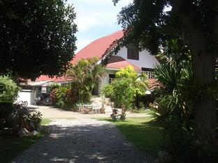 Baan Phuprapim Home Stay