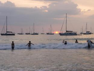 Le Piman Resort Пхукет - Ближайшие достопримечательности