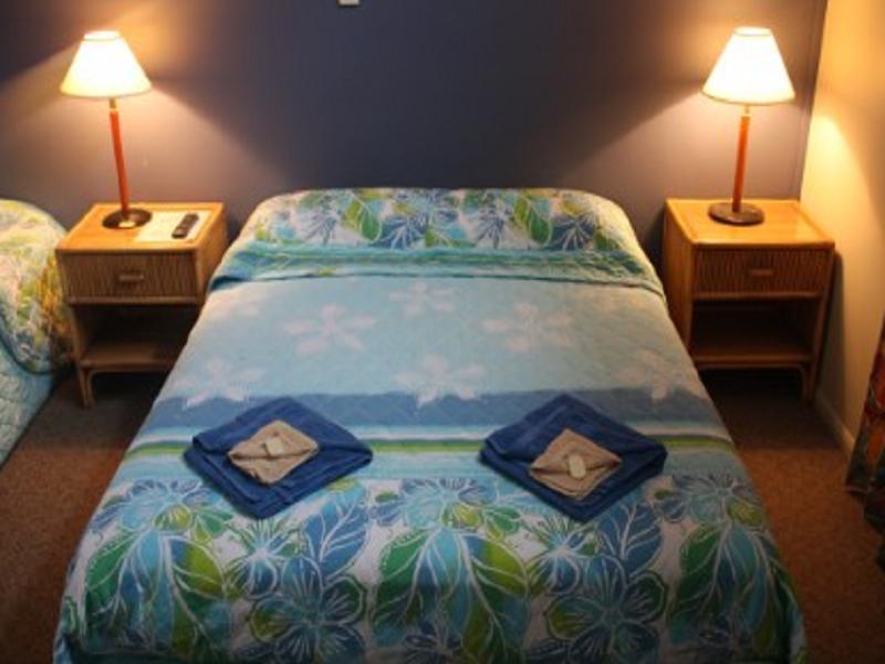 Speewah Country Tavern - Hotell och Boende i Australien , Cairns
