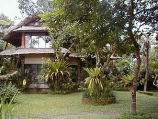 Hotell Melati Cottages