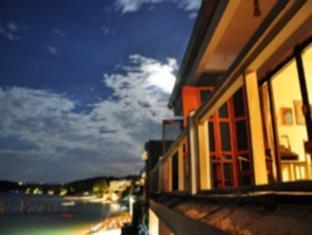 Samui-Ley Hotel