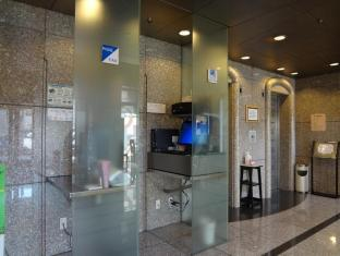 U-Community Hotel Osaka - Interior