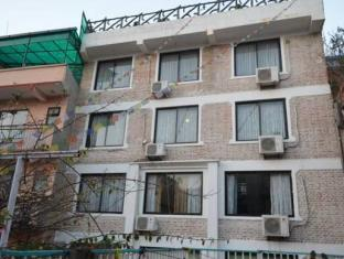 Hotel Family Home Kathmandu - Interior