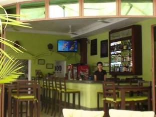 Cyclo Phnom Penh - Pub/Lounge