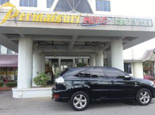 Soffveda Hotel Melaka