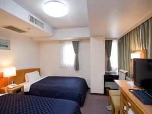 hotel Matsue Urban Hotel