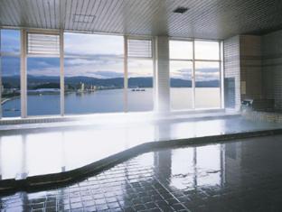 hotel Matsue New Urban Hotel Annex