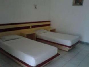 foto3penginapan-Nyata_Plaza_Hotel