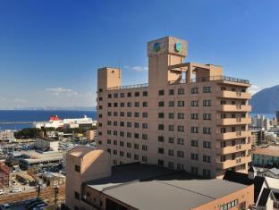 hotel Hotel Sun Valley Annex
