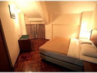 Chua Gin Star Apartment Cameron Highlands - 2 Bedroom Apartment
