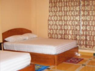 Citylux Hotel Phnom Penh - Gostinjska soba