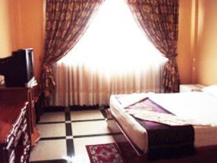 Citylux Hotel Phnom Penh - Bilik Tetamu