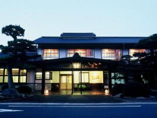 hotel Saginoyusou
