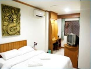 andamansea guesthouse