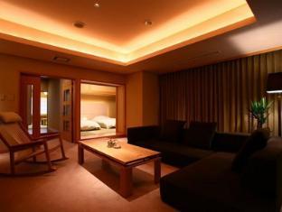 hotel Suizantei Club Jozankei