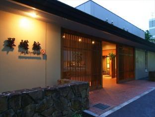 hotel Spa & Esthetique Suichokan