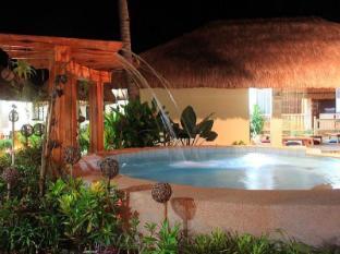 Chiisai Natsu Resort Бохол - Плувен басейн