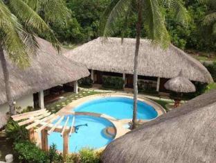 Chiisai Natsu Resort Бохол - Изглед