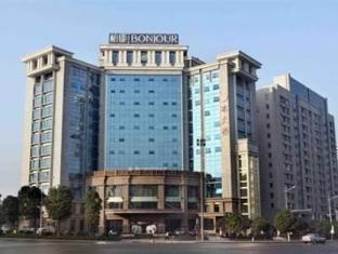 Bonjour Hunan Hotel