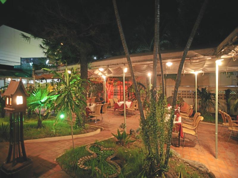 Hotell Valentino 46 Pattaya i , Pattaya. Klicka för att läsa mer och skicka bokningsförfrågan