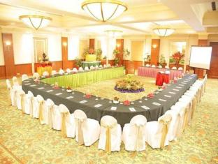 The Everest Hotel Kathmandu - Meeting Room