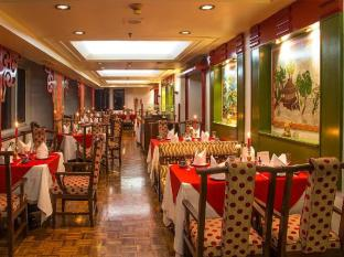 The Everest Hotel Kathmandu - Food, drink and entertainment