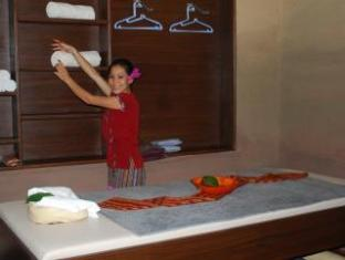 Hotel Tibet Kathmandu - Sambala Spa