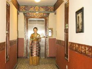 Hotel Tibet Kathmandu - At Service