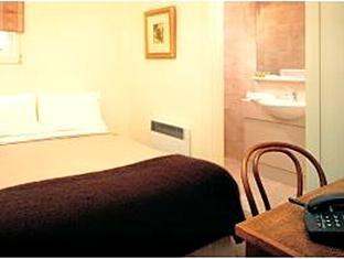 Morning Star Estate Mornington Peninsula - Guest Room