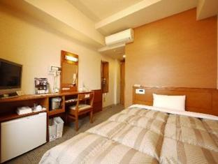 Photo from hotel Sunroute Umeda Hotel