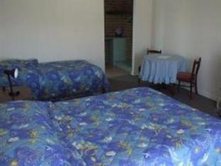 Frankston Motor Inn Frankston - Guest Room