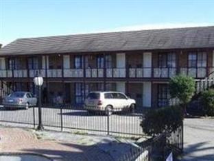 Frankston Motor Inn Frankston - Main