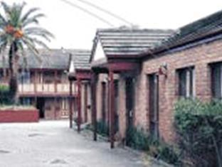 Frankston Motor Inn Frankston - Exterior