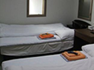 hotel Ikawa Ryokan Hotel