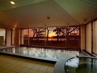 hotel Haimurubushi Resort