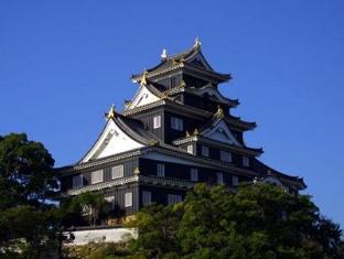hotel Hotel Excel Okayama