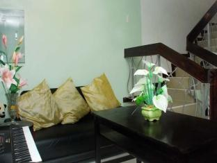 Panda Tea Garden Suites Tagbilaran City - Hotel Interior