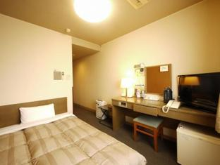 hotel Hotel Route Inn Court Kofu