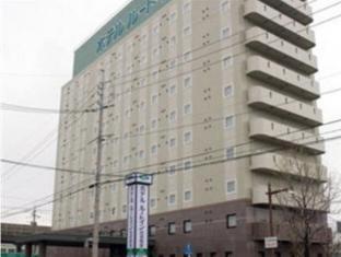 hotel Hotel Route Inn Houfu Ekimae