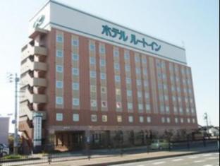 hotel Hotel Route Inn Sakata